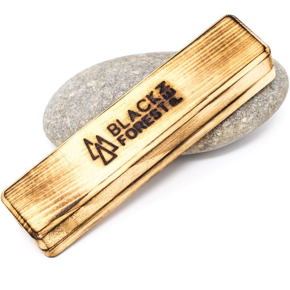Belchen - Bronze
