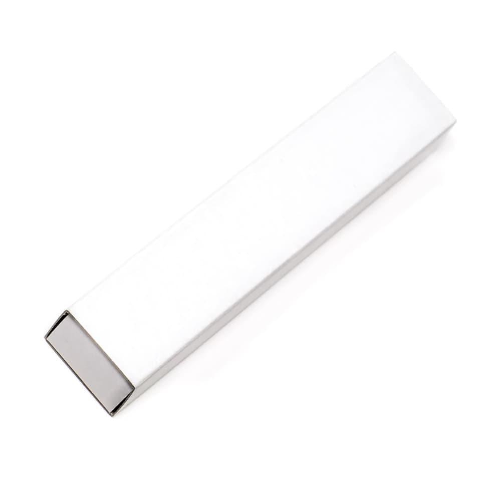 Kandel - Aluminium